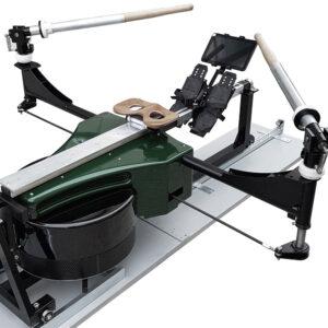 Rowing Equipment